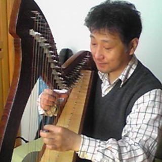 色んな民族楽器を楽しみましょう! - 長野市