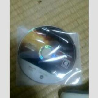 xbox360 ソフト