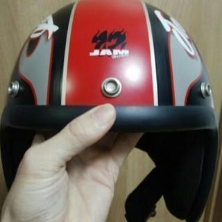 72JAM のヘルメット(70%off) 1年ほど使用 - 三軒茶屋