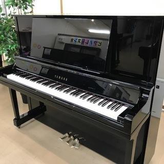 リニューアルピアノ YAMAHA UX30BL