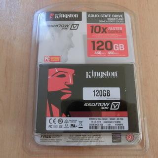 【完売しました】 パソコンのHDDをSSDにしませんか?