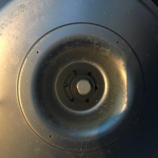 ガス炊飯器 5合炊き タイマー保温機能付き 炊飯ジャー 都市ガス用