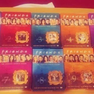 格安! DVD 21枚セットregion 1