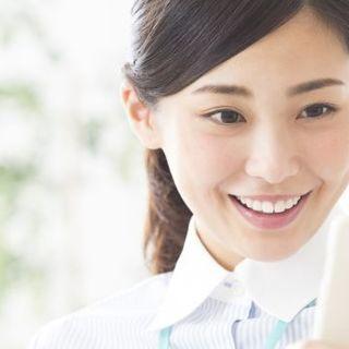 【11/21(火)】大阪で顔ヨガレッスン。初めての人でも大丈夫! ...