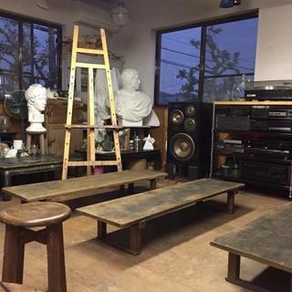 榊原画塾 子供、受験生から大人まで 個人指導の絵画教室 - 岡崎市