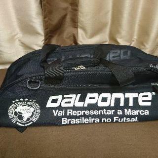 dalponte/ダウポンチ バッグ