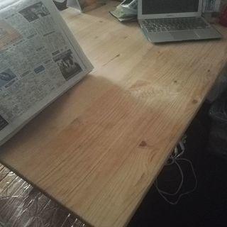 rack n table