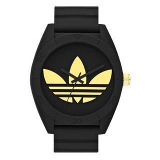 adidas originals 腕時計