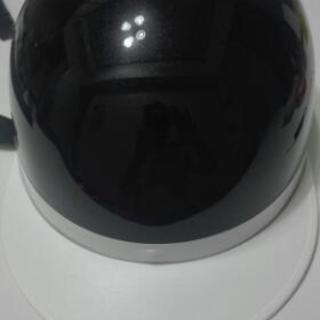 125cc以下用半ヘル