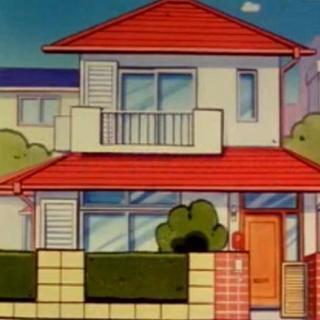 一軒家かマンションを格安で買い取らせて下さい。