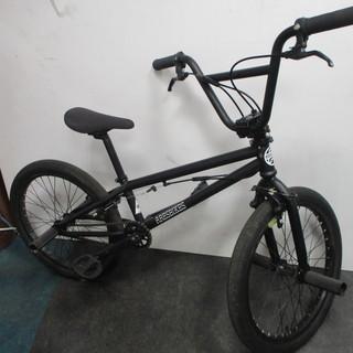 BMW アーレスバイク ARESBIKES 自転車