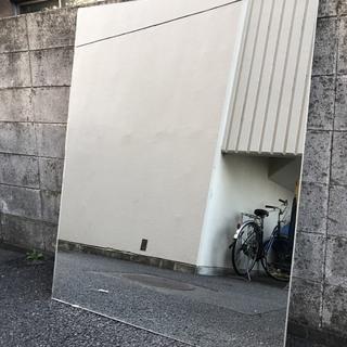 ☆★大型の鏡(大型ミラー)姿見★☆