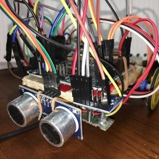 キッズプログラミング・ロボット教室(小学生・中学生)無料体験教室 ...