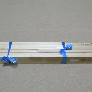 S8木枠(杉集成材)新品