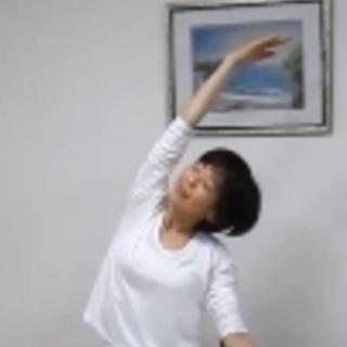 シニアヨガ教室!!椅子に座りながらできるヨガです ★11/8(水)★