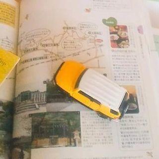 もっと日本が好きになる!新しい旅「ヌリ路」とは? byママ大爆発