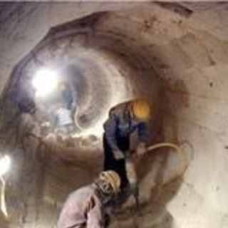 ⚠️急募⚠️土工・築炉工‼️社会保険完備‼️