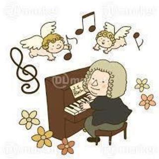 初夏からピアノ始めたい人、応援します😊🎶