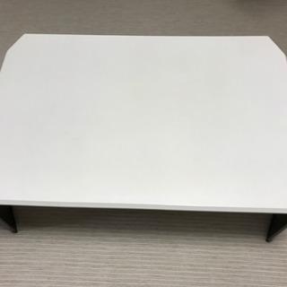 机(折りたたみ可)