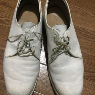 Hush Puppies ハッシュパピー メンズ革靴