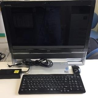 NEC VALUESTAR N VN770/SSB