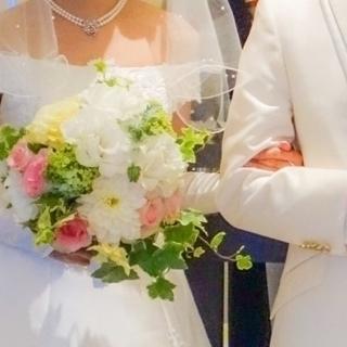 結婚の学校『HAMA婚 女子体験スクール』