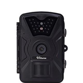 トレイルカメラ/防犯カメラ/監視カメラ