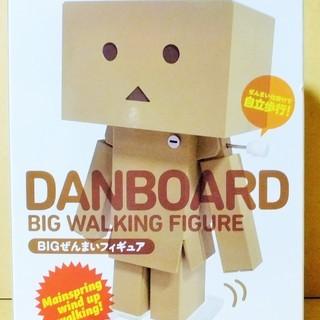 タイトー TAITO DANBOARD ダンボー BIG WAL...