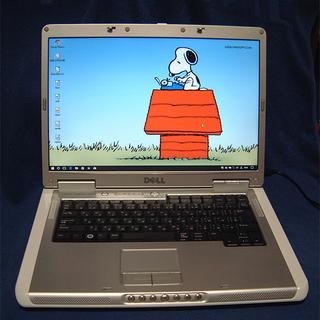 DELL ノートPC Windows10  ★すぐに使えます★