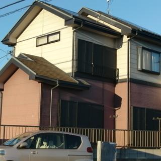 4JDK580万円 最寄駅まで徒歩19分スーパーまで徒歩17分と...