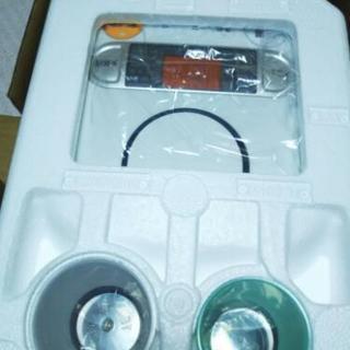 発送可新品国内メーカーアイリスオーヤマ炊飯器