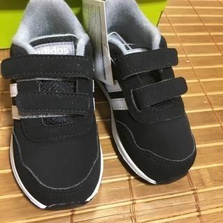 アディダス 靴 子供 キッズ 12cm