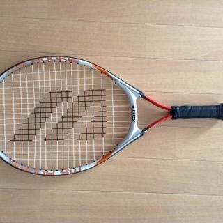テニスラケット ミズノ 子供