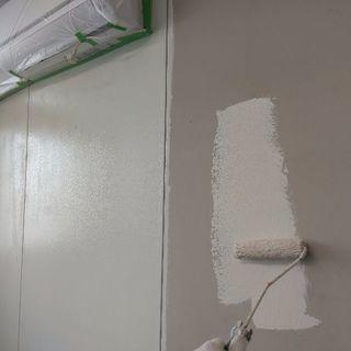 塗装作業員募集中
