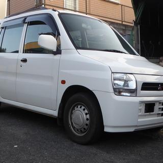 ☆車検2年付!三菱 トッポBJ 81150Km コミコミ価格! ...