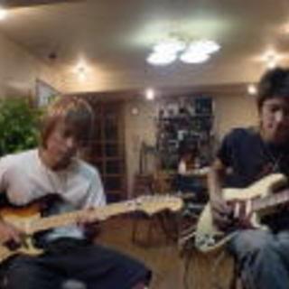 ★インプロビゼーション講座★モダンギターセミナー東京/町田●20...