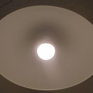 LEDペンダントライト 照明器具【OP087372LD】 オーデリック