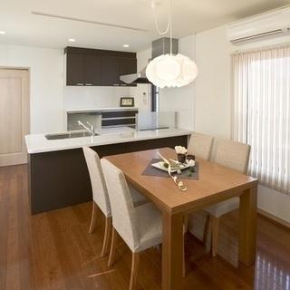 【残り1室】建築士が自ら設計した元ご自宅をシェアハウスとしてOPEN!! - 名古屋市