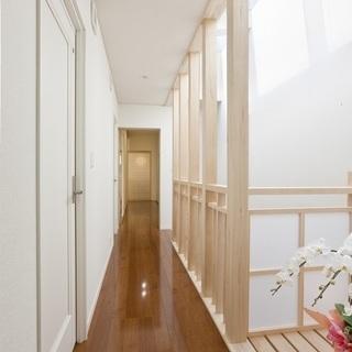 【残り1室】建築士が自ら設計した元ご自宅をシェアハウスとしてOPEN!! − 愛知県