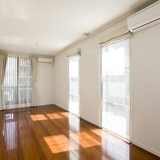 【残り1室】建築士が自ら設計した元ご自宅をシェアハウスとしてOPEN!! - 不動産