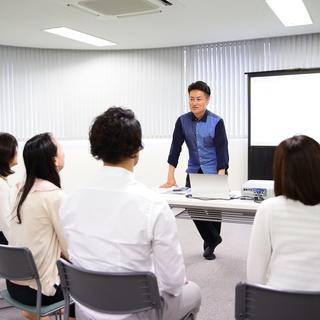 NLP×マインドフルネス=アドバンスNLP 日本NLP学院