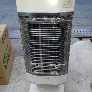 ダイキン 遠赤外線暖房機 2006年製  ERFT11KS