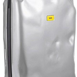 ■■高価ブランドスーツケース無料で上げるCRASH BAGGAGE■■