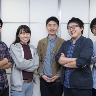 テクノロジー×民泊(Airbnb)で日本に革命を起こす!Rails...