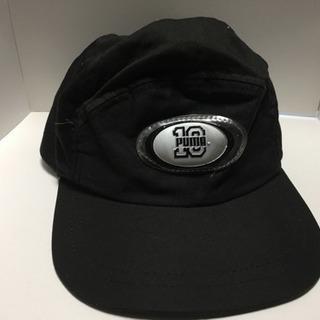 【値引きしました!!2】キャップ(帽子)PUMA10