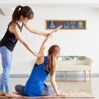 多摩初心者女子の為のダンススクール ダイエットに最適 運動不足解消 - 多摩市