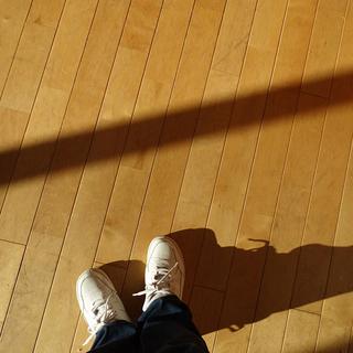 多摩初心者女子の為のダンススクール リトモスダンス