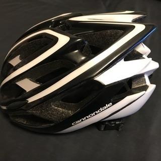 キャノンデール ヘルメット サイズL