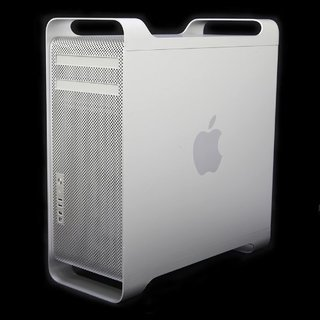 Mac Pro Intel Xeon 2.8GHz 8Core M...