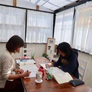 船橋市韓国語レッスン❤️無料体験レッスン❤️韓国語教室